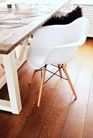 Esszimmer Gebraucht Kaufen 86 Besten Eames Daw Chair Idea Bilder Auf Pinterest Esszimmer