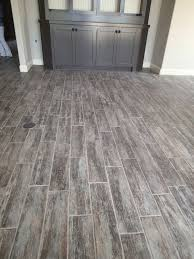 Ceramic Look Laminate Flooring Wood Look Ceramic Tiles House Ideas Pinterest Woods