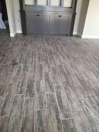 Laminate Flooring Ceramic Tile Look Wood Look Ceramic Tiles House Ideas Pinterest Woods