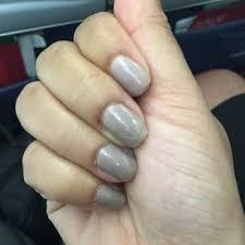 ann nail salon 17 photos u0026 10 reviews nail salons 765 bergen