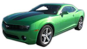 amazon com camaro synergy green metallic basecoat clearcoat car