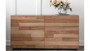 bedroom furniture u2013 bedside tables wardrobes u0026 more domayne