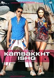 kambakkht ishq full movie 2009 buy at best price