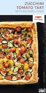 best 25 tomato tart puff pastry ideas on pinterest puff pastry