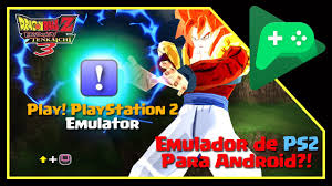 playstation 2 emulator apk play playstation 2 emulator v0 30 alpha apk