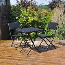 Folding Bistro Table And 2 Chairs 2 Chair Bistro Set Coaster Metal Furniture Covers Folding