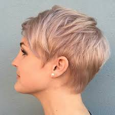 Frisuren Mittellange Haar D N by 65 Besten August Bilder Auf Kurze Haare Haare