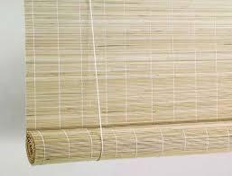 bamboo patio blinds 21492 kcareesma info