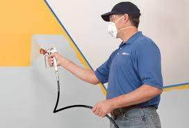 Paint Spray Gun Hire - best airless paint sprayer reviews top 15 comparison