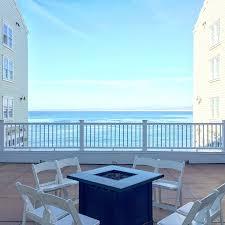 Monterey Wedding Venues Paris Wedding Venues Paris Hotels Mango Muse Events