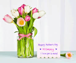 cheap mothers day gifts cheap mothers day gift ideas anyone can afford