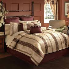 Jc Penney Comforter Sets Bedspreads At Jcpenney Food Facts Info