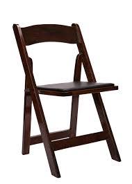 Chiavari Chair Company Wood Folding Chair The Chiavari Chair Company