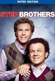 Step Brothers Movie Quotes Rotten Tomatoes - Step brothers bunk bed quote