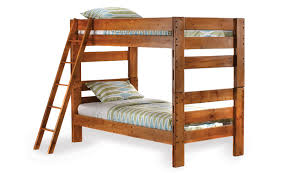 Durango Bunk Bed  Bunk Beds Design Home Gallery - Furniture row bunk beds