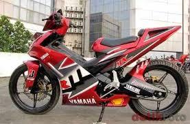 Modifikasi mobil dan motor custom yamaha jupiter mx 135 motorcycle pinterest ford 656cd985a6ddfba0e9492440ba173a93  sporty ford