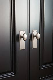 Closet Door Styles Closet Door Styles And How I Inadvertently Screwed Things Up At
