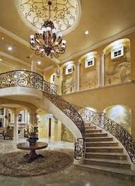 Grand Stairs Design 756 Best Beautiful Staircase Images On Pinterest Stairs