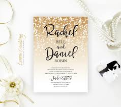 Cheap Wedding Invitation Affordable Wedding Invitation Sets Only By Invite