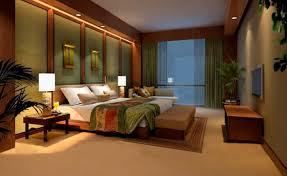 bedroom luxury master bedrooms master bedrooms color ideas