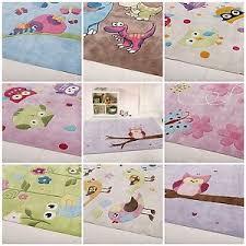 teppich kinderzimmer rosa teppich babyzimmer beige kinderteppich jetzt kaufen