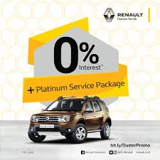 renault indonesia renault indonesia photos facebook