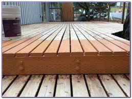 non skid deck paint home depot decks home decorating ideas
