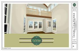 Tiny House Plans for Sale Beautiful Plan S Tiny House Plans Small
