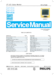 hp monitor schematic hp 27ea monitor manual u2022 sharedw org