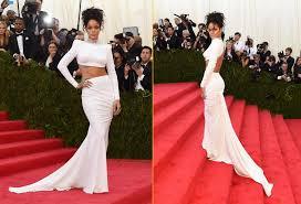 Best Fashion Schools In Florida Rihanna U0027s Best Fashion Moments Essence Com