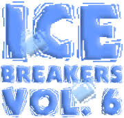 education world icebreakers volume 6 getting to know your