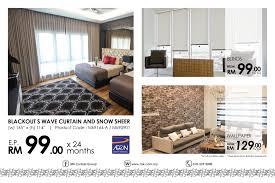100 99 home design furniture malaysia malaysian furniture