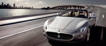 maserati cars most expensive maserati cars in the world top 10 alux com