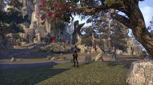 Bal Foyen Treasure Map Eso Craglorn Treasure Map Guide Teso Life