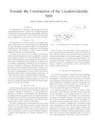 scientific paper writing software paper generator wikipedia paper generator