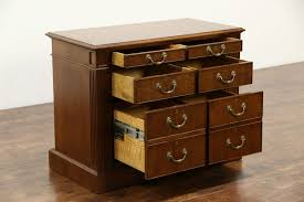 Silverline Filing Cabinet File Cabinet Clearance Executive Desk And File Cabinet Bulk Filing
