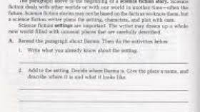worksheets in science grade 6 worksheets aquatechnics biz