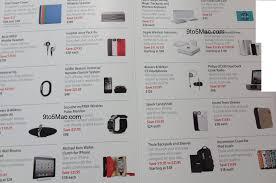 best black friday deals on apple ipad pro apple u0027s black friday 2011 deals revealed discounts on ipad ipod