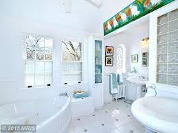 cottage blue bathroom design ideas u0026 pictures zillow digs zillow