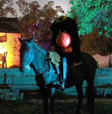 the best haunted attractions you absolutely cannot miss this
