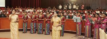 Pm Seeks Just One Favour From Sajin Vaas Lankaweb