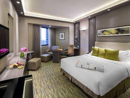 Hotels For A Cheap Family Staycation In Singapore Travel Blog - Hotels in singapore with family rooms
