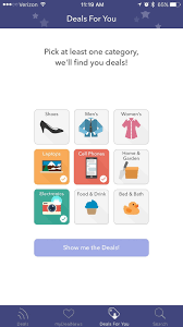 black friday amazon dealnews best shopping apps for cyber monday imore