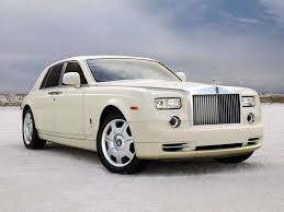rolls royce price 2010 rolls royce price quote buy a 2010 rolls royce phantom