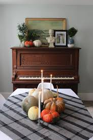 simple thanksgiving table our thanksgiving table u2014 stevie storck design co