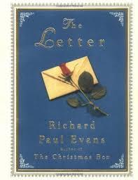 the christmas box the christmas box trilogy book series by richard paul