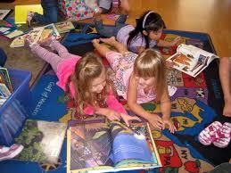 children halloween books fastrackids del mar carmel valley halloween stories for children