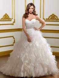 bridal shops cheap wedding dresses miami bridal store outlet
