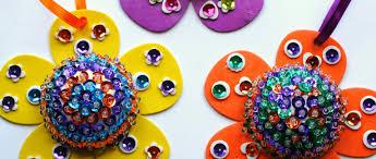 relationship between art and craft the artisan blog