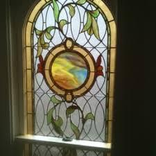 blum ornamental glass glass mirrors 314 e jacob st